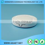 AXAET PC036 Eddystone Bluetooth URL Beacon, Ble Advertising Beacon Eddystone