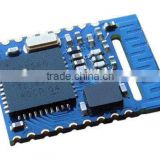 Ble Beacon Module Full Qualified Bluetooth 4.0 Module BLE Serial Port CC2540 controlled by phone