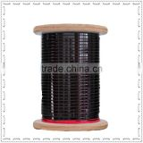 1.20mm*2.85mm enameled copper wire composition,electric motor scrap prices,varnish for winding