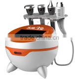 AYJ-TG03 Ultrasonic Cavitation Machine/vacuum Cavitation Ultrasonic Cavitation Body Sculpting /wrinkle Removal Slimming Machine Weight Loss