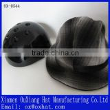 manufacturer customised bicycle helmet match sports cap and hat
