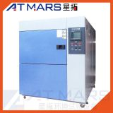 Atmars Reliable Three Zones Thermal Shock Test Chamber for High Low Temperature Cycling Testing