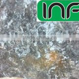 Vietnam Limestone BF/SMS Grade for Steelmaking;cement