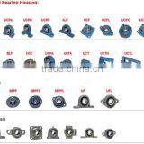 YT DF-12 main bearing housing for walking tractormain bearing housing for walking tractor, pillow block bearing