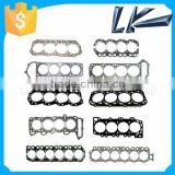 Auto Spare Parts Car Parts Cylinder Head Gasket for Navara,Murano,Maxima,Altima,Infiniti,Sunny,X-Trail,Qashqai,Pathfinder