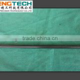 China manufacturing torsion arm