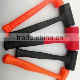specification hammer ball peen hammer specification dead blow hammer with free hand samples