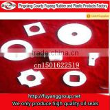 Nylon PA gasket for industry use