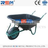 china Large Garden Cart Truck Trolley