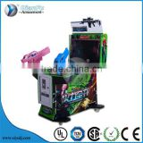 arcade simulator 3 in 1 paradise lost aliean shooting game shooting the house of the dead game mahcine for sale