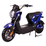 1000W Brushless Motor High Quality Adult Electric motorcycle for sale