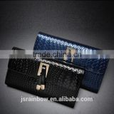 2016 New Style Ladies' Evening bag Chain bag