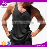 Shandao OEM Fashion Design New Arrival Private Label Fitness Mesh No Name Custom Gym Wear