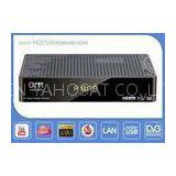 G Share Server SD HD MPEG-2 Satellite Receiver HDMI DVI HDCP