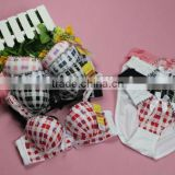 new fashion ladies bra set lubunie brand