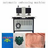 Guangdong full automatic Fabric Heating Machine