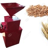 Hot Sale Rice|Spelt Shelling Machine Manufacturer|Rice Huller Machine Price