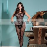 2015 latest arrival black sexy girls sexy transparent bodystocking