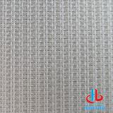 High-quality Polyester Forming Fabric