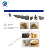 melon seeds candy sesame candy production line