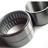 Best Sale 20*25*37mm Needle Roller Bearing NA4904