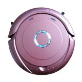 Robot vacuum cleaner, new intelligent floor cleaning robotic with cheapest prices