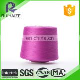 New Technology Check Cotton Yarn Dyed Fabric