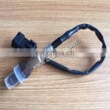 oxygen sensor for Haima Chana Chery 0258006937