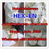 hex-en hexen Nethylhexedrone White crystal/powder  factory price(judy@maiersen-chem.com)