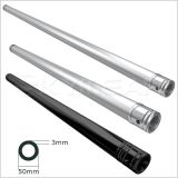 S001-Spigot Single Tube