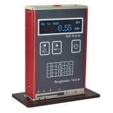 FR110 surface roughness tester