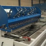 Reinforcing Steel Mesh Welding Machine