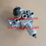 XUGONG Truck Unloader Valve Hydraulic Unloading Vales for XG951 Spare Parts EQ153
