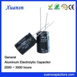 Sell 22UF 16V Capacitor for GPS Tracker