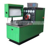 12PSB simulator controlled automatic diesel injection test bench