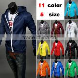 men biker fashion jackets wholesale fishing shirts sun protection clothing