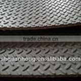 3d Car mat materials,foot pad materials,3D car carpet materials