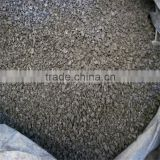 Good Quality Calcined Anthracite Coal/Gas Calcined Anthracite Coal