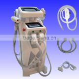 Q-switch Nd Yag Laser Price Fast Laser Naevus Of Ota Removal Tattoo Removal Tattoo Removal Laser For Sale Pigmented Lesions Treatment