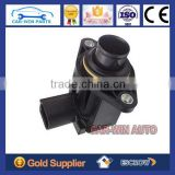 700733010 704247020 7.00733.01.0 7.04247.02.0 V10771030 turbo charger cut off bypass diverter solenoid valve