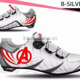 Creat High quality Light Carbon Sole Road Bike Racing Cycling Shoe