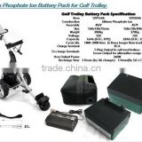 popular 12v lithium golf battery with 12v 20ah lithium golf battery