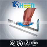 Die-Cut Form Glass Fabric Double Coated Adhesive Tape For Cooling Components To The Chassis, Frame