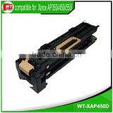 Hot sale Compatible Toner drum CT350412 for Xerox AP350i/450i/550i/II3000/4000/5010/DCII4000/5010