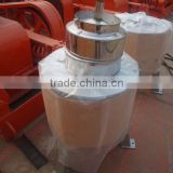 Cooking oil filter,vacuum oil filter,centrifugal oil filter machine