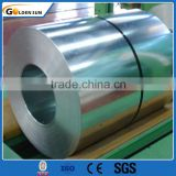 Hot Dipped Galvanized Steel Coil/Sheet Used for Roofing Sheet