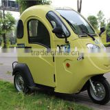 Electric Scooter 800w Three Wheel Motorcycle Taxi For Sale                                                                                         Most Popular