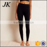 Wholesale women wear bamboo yoga pants