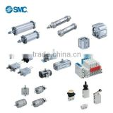 National brand and Reliable pneumatic air cylinder at reasonable prices , small lot order available