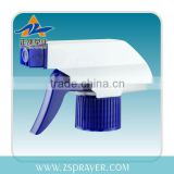 High quality chemical resistant trigger for sprayer bottle                                                                         Quality Choice